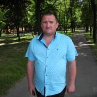 Цегельний Василь Васильович