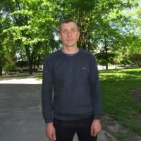 Яцун Микола Пилипович