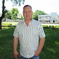 Лебединець Сергій Миколайович
