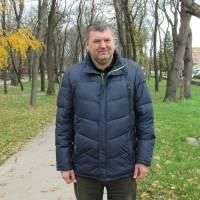 Кохан Олександр Григорович
