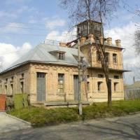 м.Звенигородка
