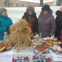 Участ__у_районному_Фестивалi1