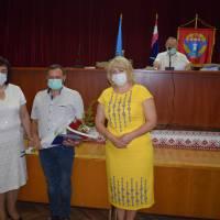 ГУРБИЧ DSC_0519