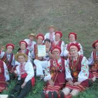 Фестиваль у місті Сміла
