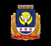 Герб - Іваньківська