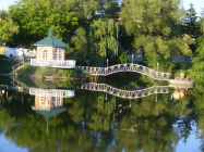 Іваньківська -