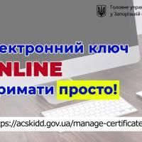04Distanc_service_Ел_ключ