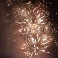 Новий рік 2020.00_23_32_11.неподвижное изображение031