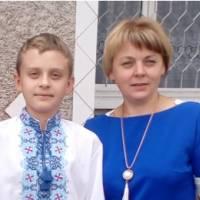 Філь Г.Б. та Філь Максим