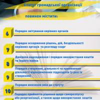 Стаття-стор-2-724x1024
