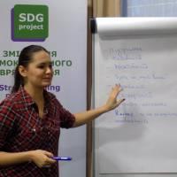 Тренерка-проекту-Гюнель-Бабакішієва