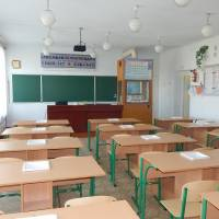 DSCN5520