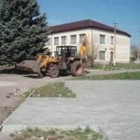 P1010882