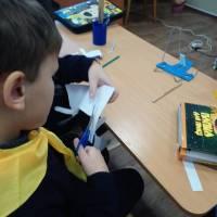 малюeмо_ручки