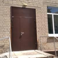 Дверi_майстерня
