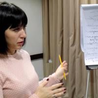 Керівник-проекту-Вікторія-Агєнтаєва