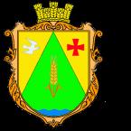 Герб - Котиківська сільська рада