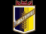 Монастирищенська міська -