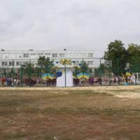 село Вільхуватка