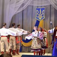 До Дня місцевого самоврядування та Дня Збройних Сил України