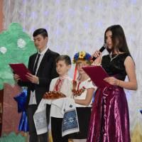 Зустріч дітей з казкою у КЗ