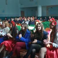 9-й Катеринівський фестиваль