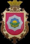 Герб - Мартусівська сільська рада