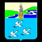 Радомишльська -