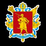 Чкаловська -