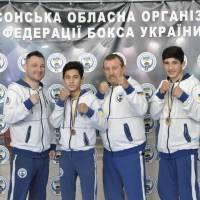 м.Херсон, перед чемпіонатом України.