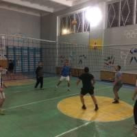 Дозвілля жителів громади ОТГ Асканія-Нова