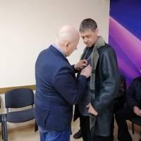 Гладченко Віктор Ярославович