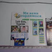 SAM_8431-min