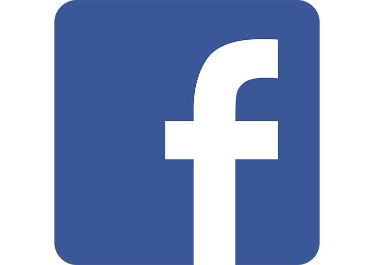 Ми в соцмережі Facebook
