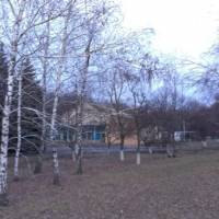 Темирівський сільський Будинок культури