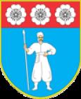 Бабанська -