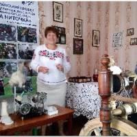 село Пугачівка