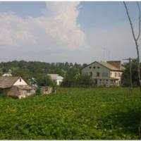 село Гродзеве