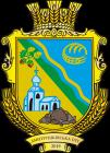 Дмитрушківська -