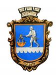 Герб - Ходорівська об\'єднана територіальна