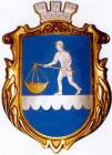 Ходорівська об'єднана територіальна - Львівська область