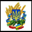 Нововоронцовська -