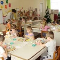 Розвитку мовлення дітей  допомагає казка