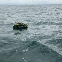Пам'яті моряків-захисників Скадовська