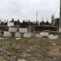 Оновлення технічної бази «Водного господарства» триває