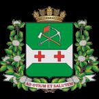 Герб - Свидівоцька сільська рада