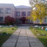 Дошкільний навчальний заклад «Струмочок» в с.Будище