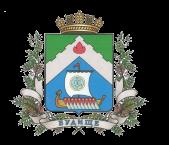Герб - Будищенська сільська рада