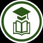 Литвинівська Загальноосвітня Школа І-ІI ступенів Жашківської Районної Ради Черкаської Області -