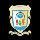 Жашківська Спеціалізована Школа №1 З Поглибленим Вивченням Окремих Предметів Жашківської Міської Ради Черкаської Області -